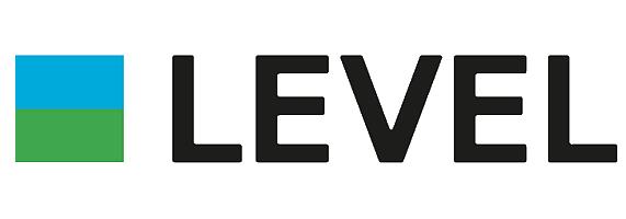level handbagage
