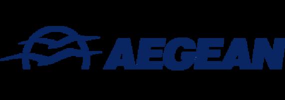 handbagage Aegean airlines