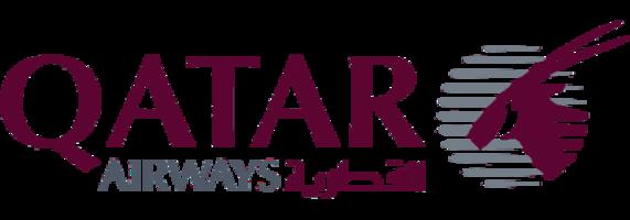 qatar airways handbagage