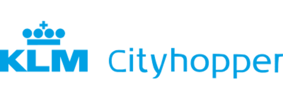 ruimbagage klm cityhopper
