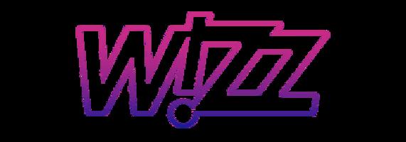 inchecken Wizz Air