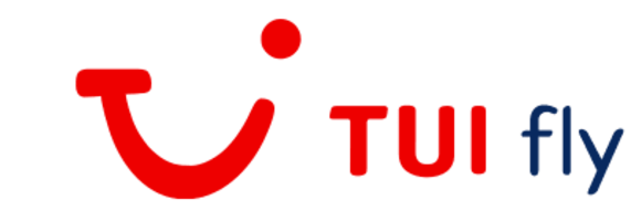 ruimbagage TUI Fly