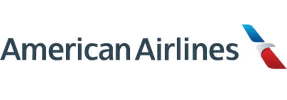 handbagage american airlines