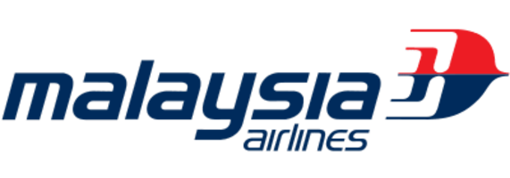 inchecken Malaysia Airlines