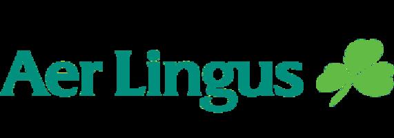 ruimbagage Aer Lingus