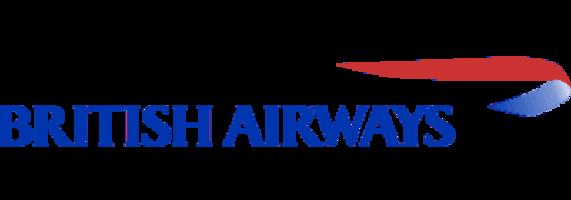 inchecken British Airways
