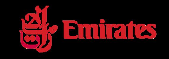 Ruimbagage Emirates