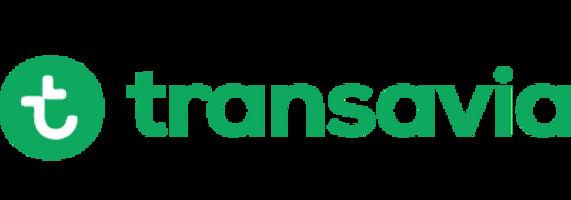 Ruimbagage transavia
