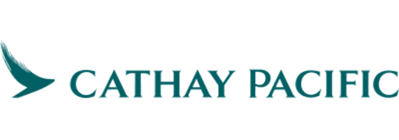 handbagage Cathay Pacific