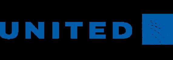inchecken united airlines