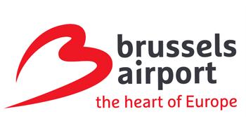 Brussel Zaventem Airport